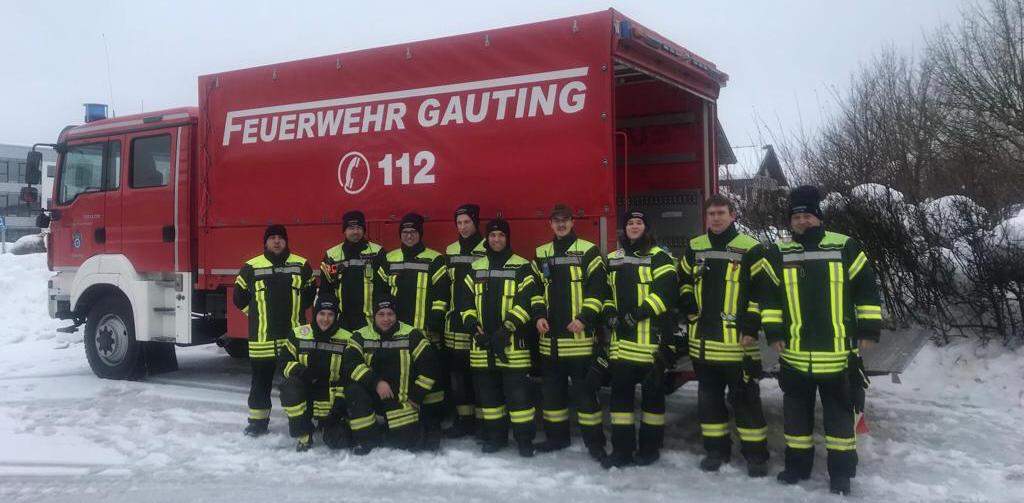 Permalink zu:Einsatz im Rahmen des Katastrophenschutzes