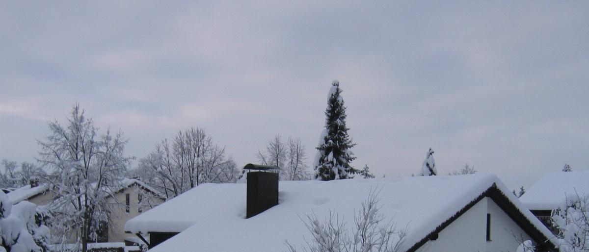 Permalink zu:Räumung von Dächern