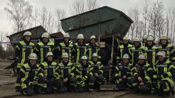 Permalink zu:Heavy-Rescue / Big-Lift